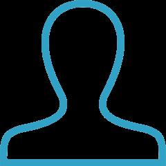 iconmonstr-user-male-thin-240