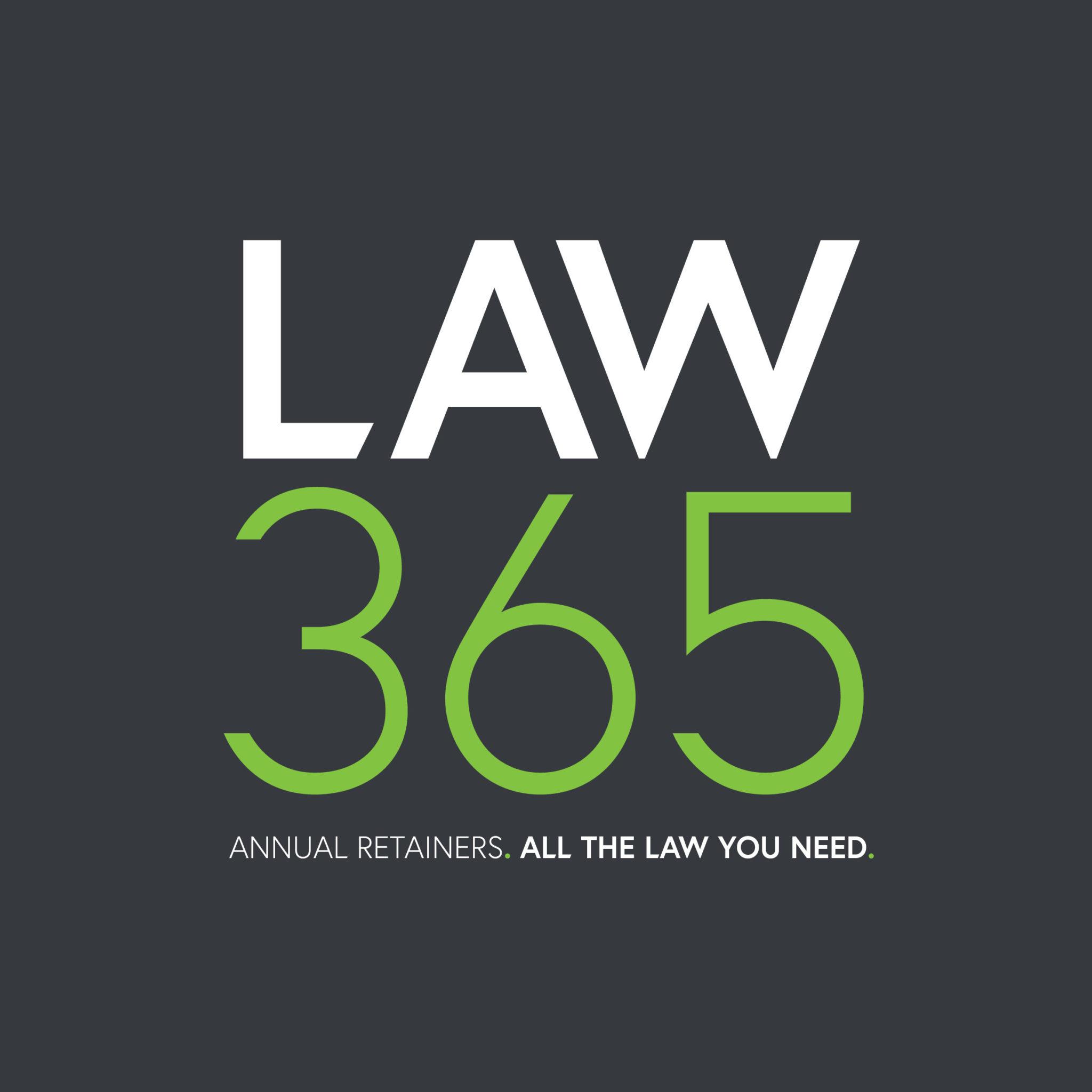 Law365-Social-12