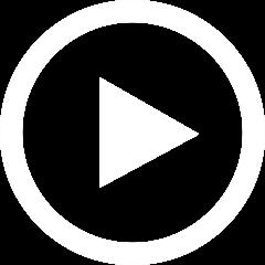 iconmonstr-video-15-240