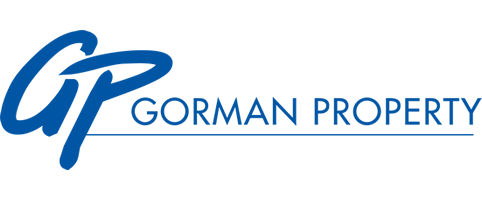 https://stokeslawyers.com.au/wp-content/uploads/sites/484/2019/09/logo-gormanproperty.png