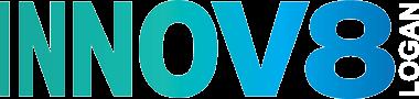 https://stokeslawyers.com.au/wp-content/uploads/sites/484/2019/09/logo-innov8logan.png