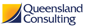 https://stokeslawyers.com.au/wp-content/uploads/sites/484/2019/09/logo-queenslandconsulting.png