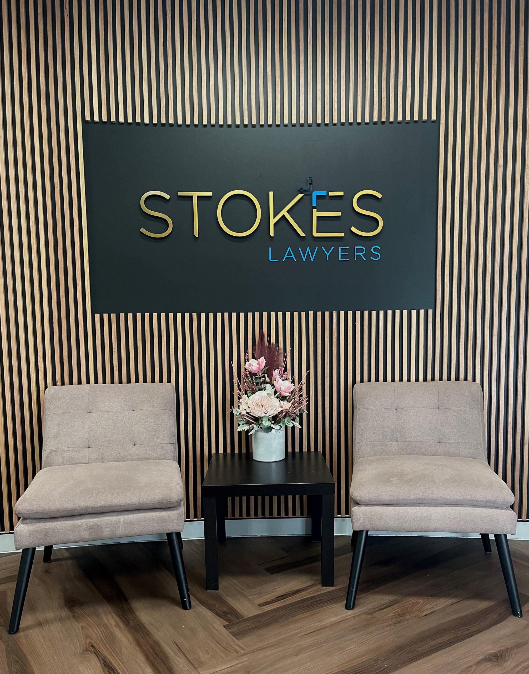 Stokes Enterance 5